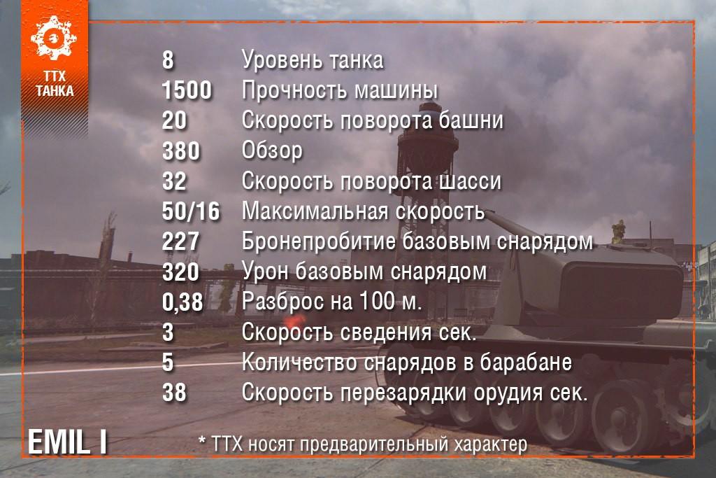 xaRHTj3_vvg