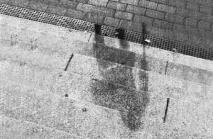 z18505689Q,Wieczne-cienie-w-Hiroszimie---slad-po-ludziach--kt