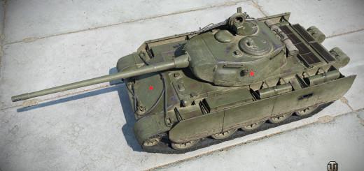 T-44-100