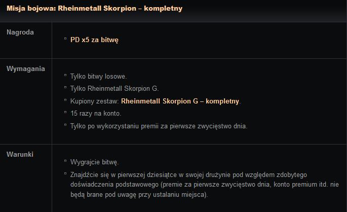 skorpion_misja1