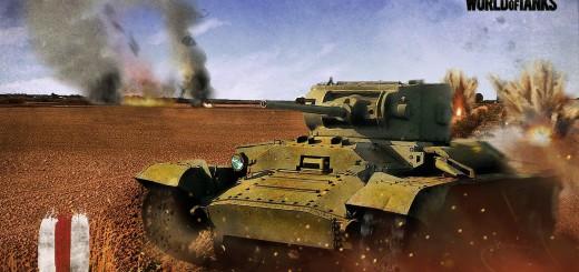 world_of_tanks_valentine_ii_pole_voyna_vzryv_1920x1200_4bmr