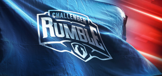 wgl_challenger_rumble_logo