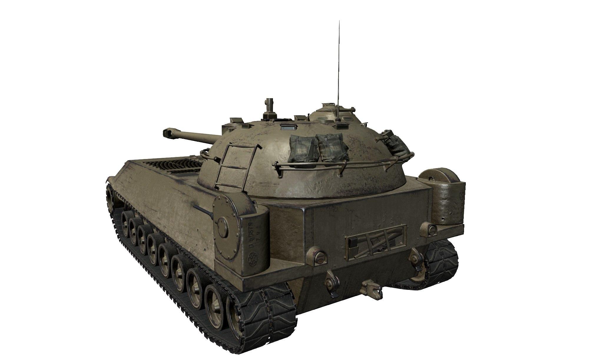 world  tanks supertester chrysler  tier  usaa heavy tank mmowgnet