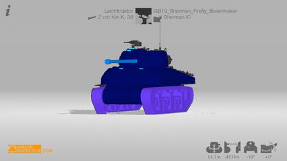 armorinspector3