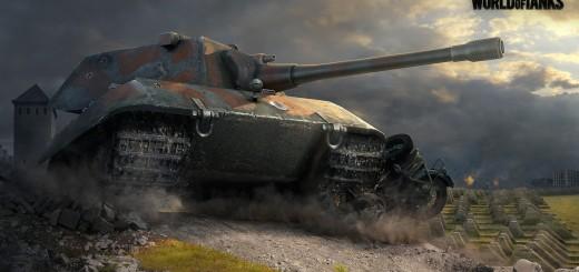 e_100_world_of_tanks-1920x1200