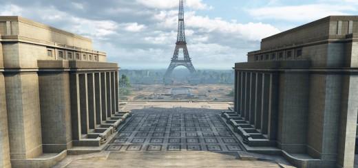 paris_patrol_screen_2