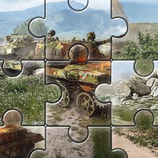 puzzle-33_c_800x391