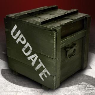 update_c_800x391
