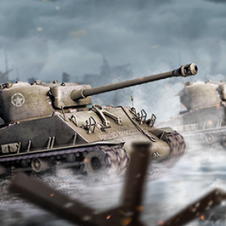 wot_banner_d-day_ali_684x280_1