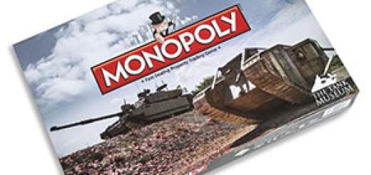 monopoly-box_300px