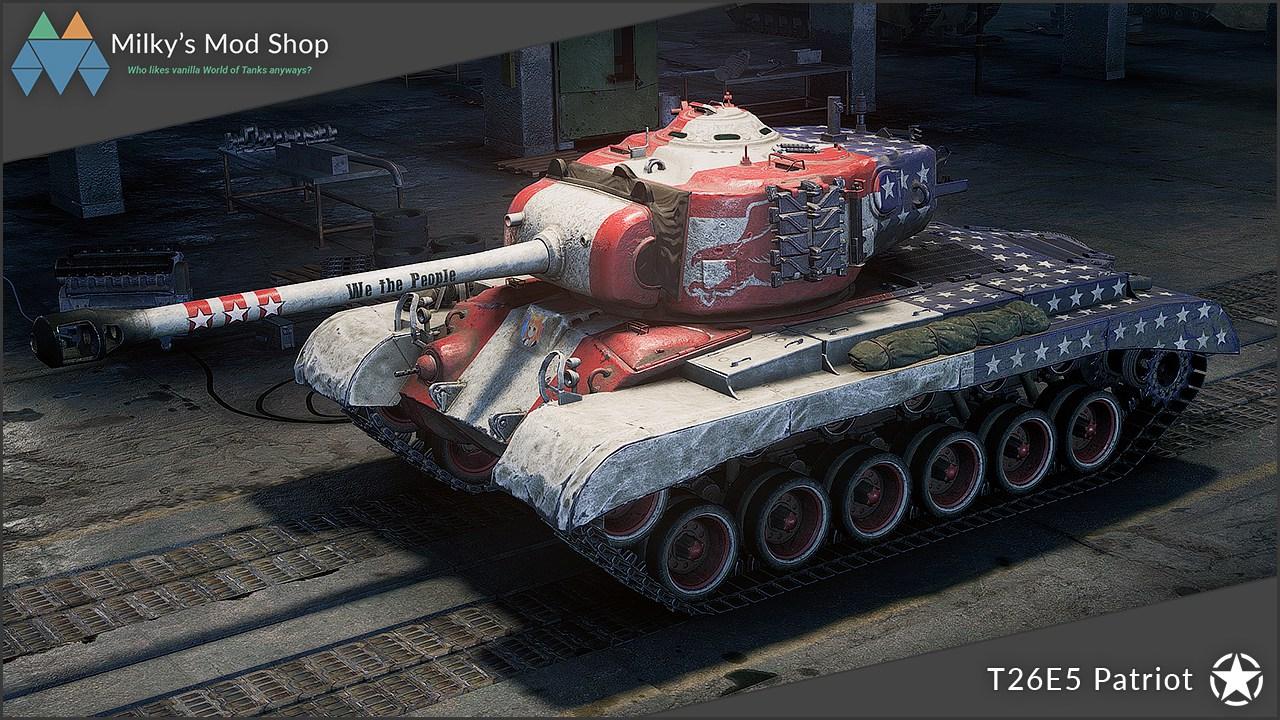 t26e6-patriot-1