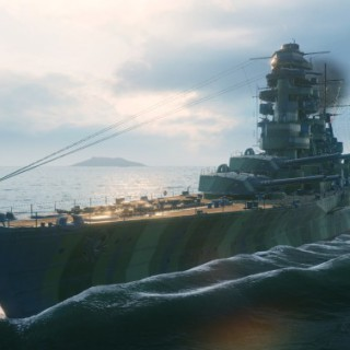 warships11-ds1-670x377-constrain