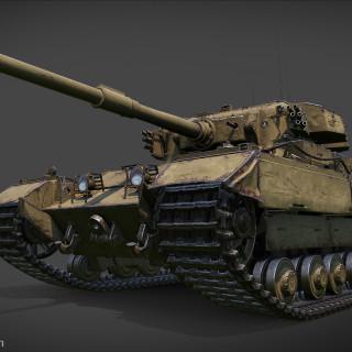 aleksander-galevskyi-caernavron-01