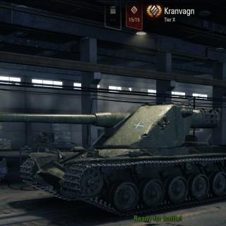 kranvagn_1