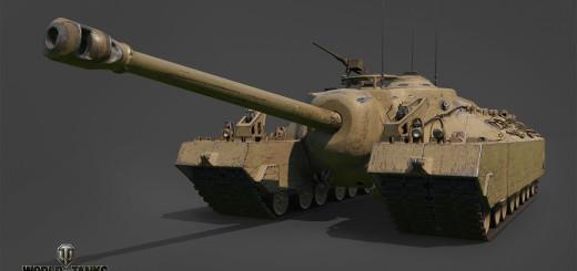 leonid-kuzyakin-t95-01