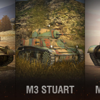 m2-m5