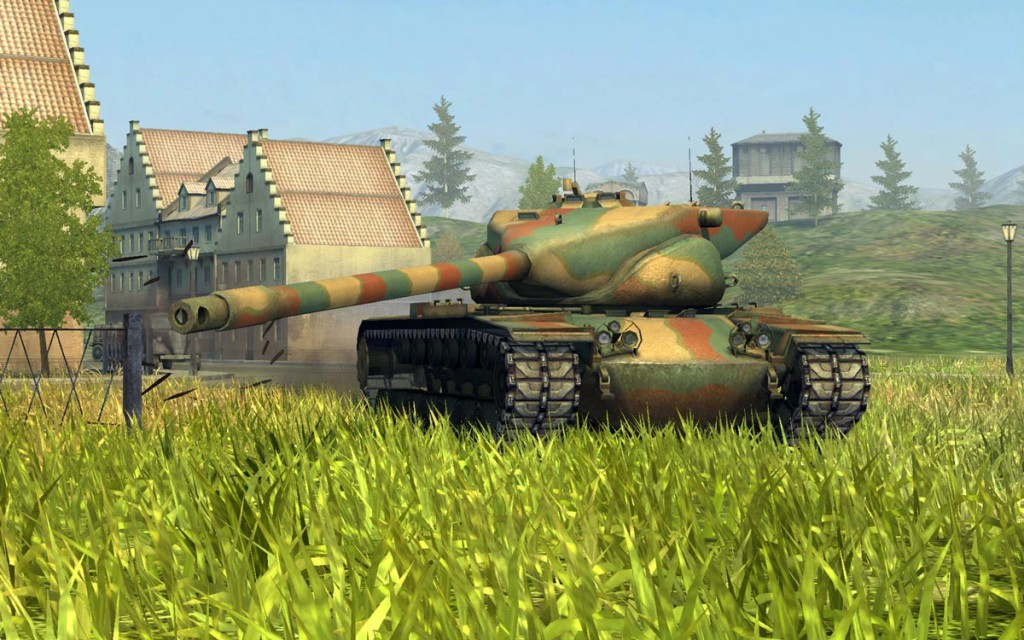 t57-article-01