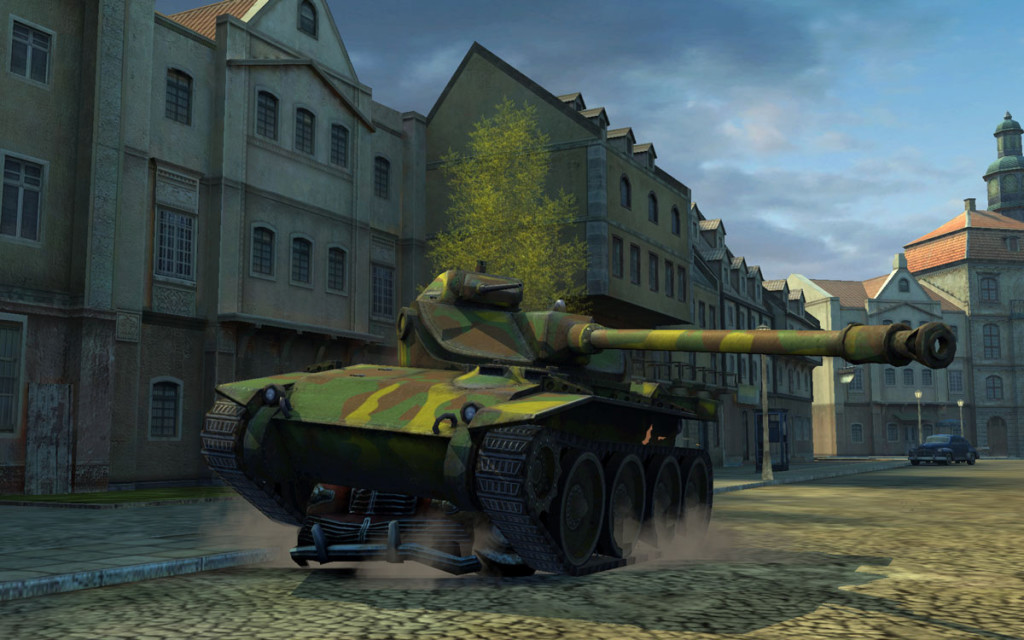 t71-article-01