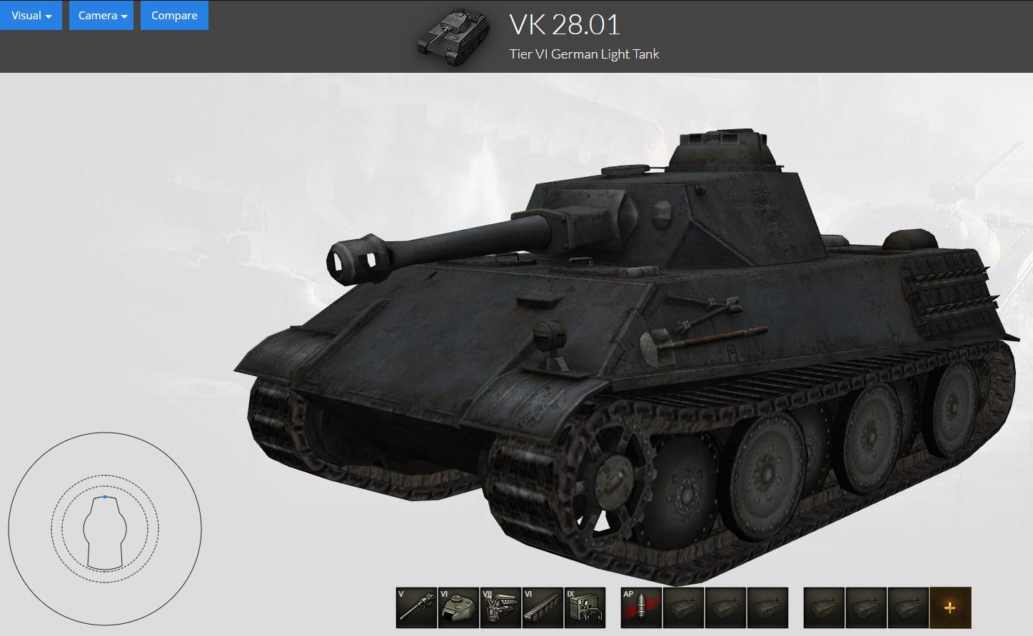 vk28011
