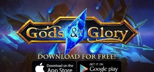 WG Labs wydaje pierwszą grę mobilną
