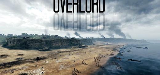 World of Tanks 3.4 – mapa Overlord