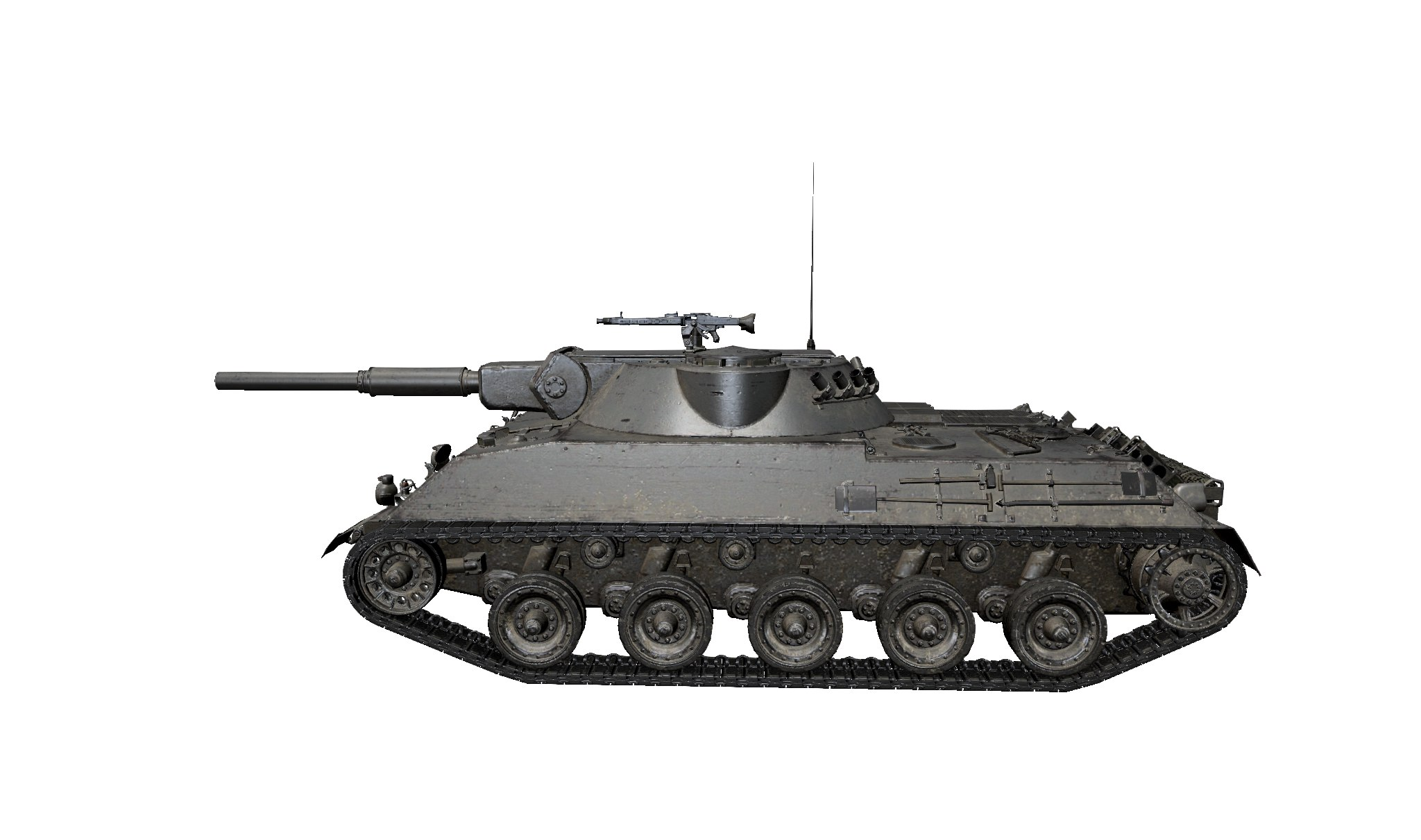 wot matchmaking for light tanks Each page of this world of tanks which tank line is right for you article contains a specific nation french tanks are page 1, american tanks.