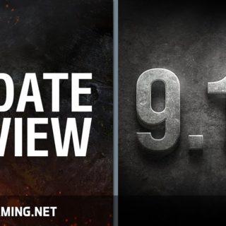 9.17 – przegląd aktualizacji