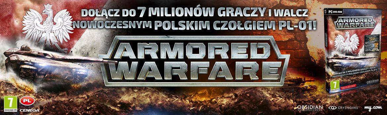 armored_warfare_konsole_gry_1170x350-1