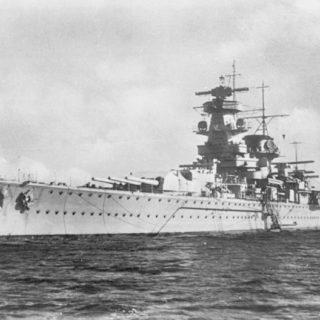 bundesarchiv_dvm_10_bild-23-63-06_panzerschiff_-admiral_graf_spee
