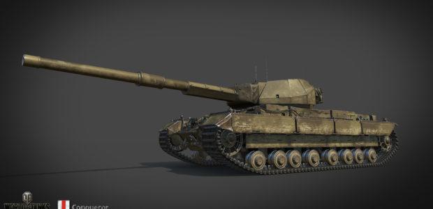 aleksander-galevskyi-conqueror-01