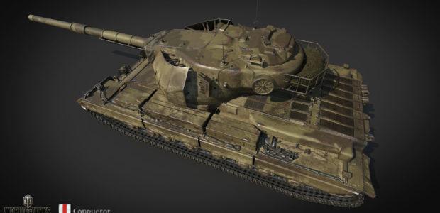 aleksander-galevskyi-conqueror-02