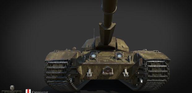 aleksander-galevskyi-conqueror-04