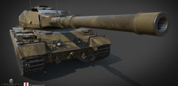 aleksander-galevskyi-conqueror-05
