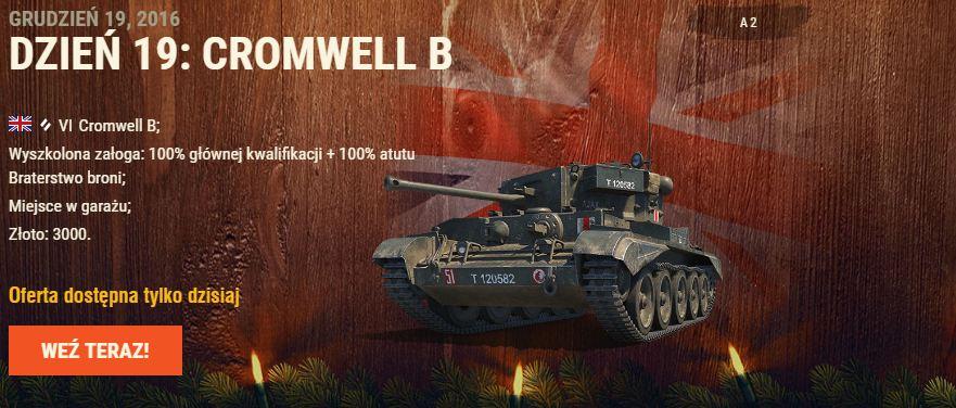 cromwellb