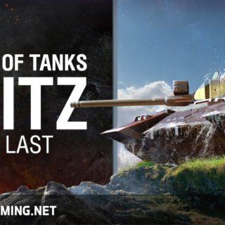 O-47 w Blitz