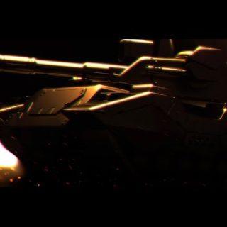 Projektując O-47 – Blitz