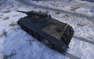 rheinmetall_panzerwagen-2-1
