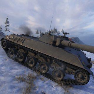 rheinmetall_panzerwagen-3