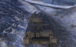 rheinmetall_panzerwagen-4