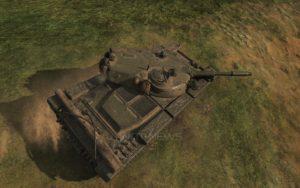 t-100lt-2