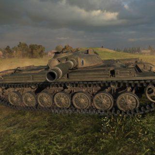 t-100lt-3-1