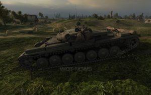 t-100lt-4