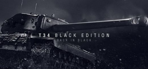 wot_banners_article_684x280_dfcvawj