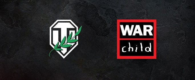 wot_banners_warchildarmistice_article_684x280_phil