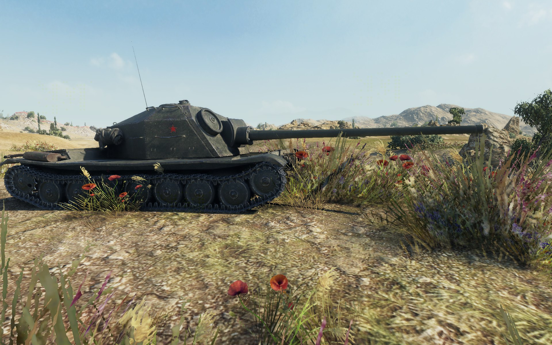 wot light tanks matchmaking World of tanks (wot) is a massively which may be a light, medium or heavy tank the beta was for stress testing the servers and multiplayer matchmaking.