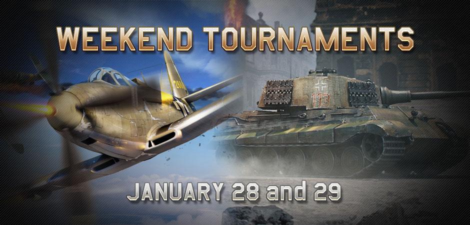 Weekend_Tournaments_EN_ea3c093342c1fb13648749eb22429fa4