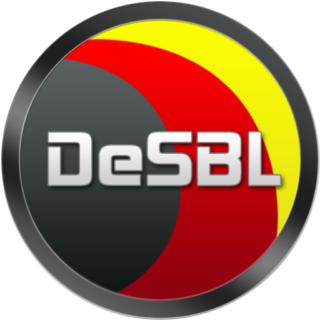 deutsche-esports-bundesliga-desbl-4eb111288f22056cd5ee20f8cad65cd7