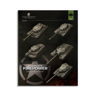 firepower-wargaming-re-release