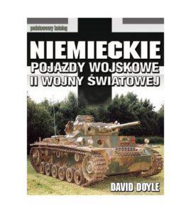 niemieckie-pojazdy-wojskowe-ii-wojny-swiatowej-podstawowy-katalog