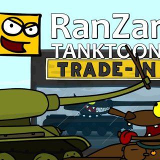 ranzar_tradein